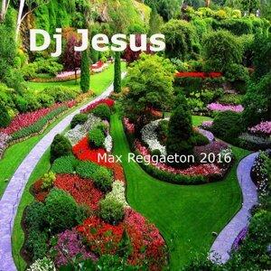 DJ Jesus 歌手頭像