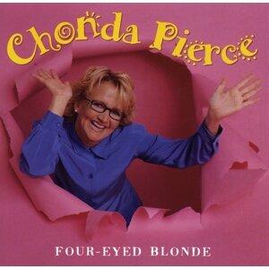 Chonda Pierce 歌手頭像