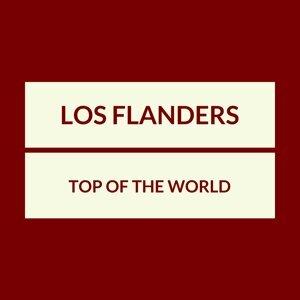 Los Flanders 歌手頭像