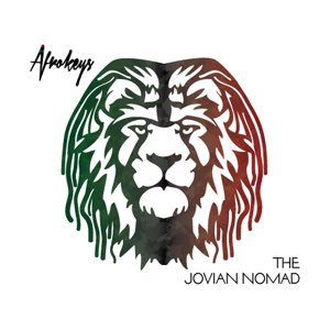 Afrokeys 歌手頭像