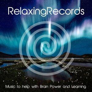 RelaxingRecords