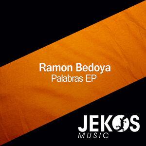 Ramon Bedoya 歌手頭像
