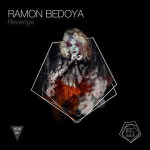 Ramon Bedoya