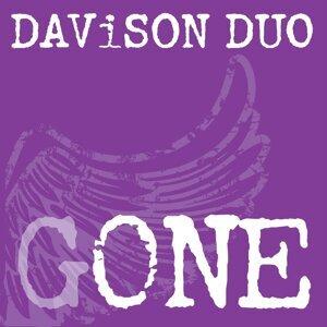 Davison Duo 歌手頭像
