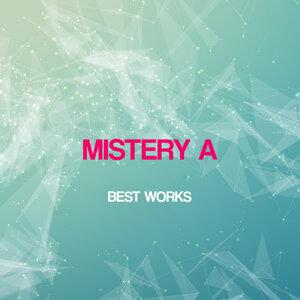 Mistery A