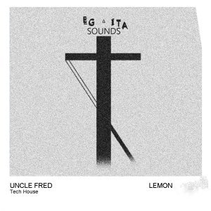 Uncle Fred 歌手頭像