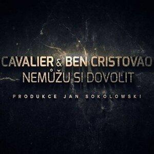 Cavalier, Ben Cristovao 歌手頭像