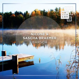 Niconé, Sascha Braemer 歌手頭像
