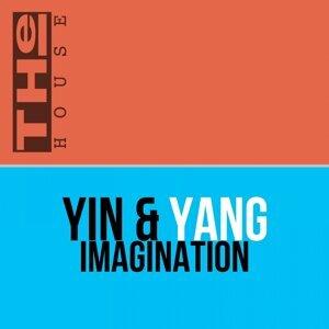 Yin, Yang 歌手頭像