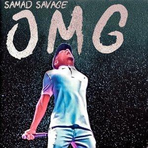 Samad Savage 歌手頭像