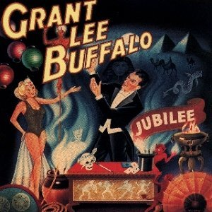 Grant Lee Buffalo