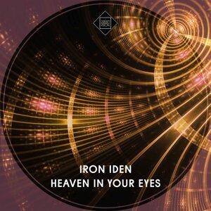 Iron Iden 歌手頭像