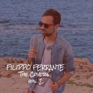 Filippo Ferrante 歌手頭像