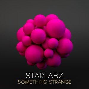Starlabz