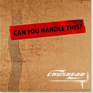 Crushead