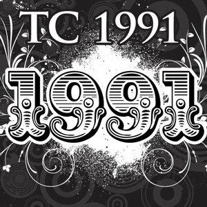 TC 1991