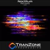 Noctitum