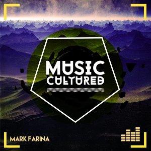 Mark Farina (馬克法瑞納)