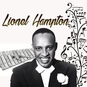 Lionel Hampton (萊諾漢普頓)