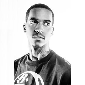 Lil Reese 歌手頭像