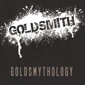 Goldsmith アーティスト写真