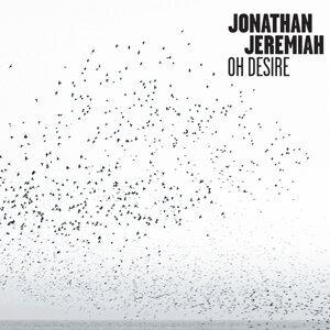 Jonathan Jeremiah 歌手頭像