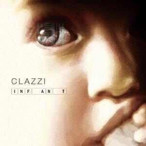 CLAZZI 歌手頭像