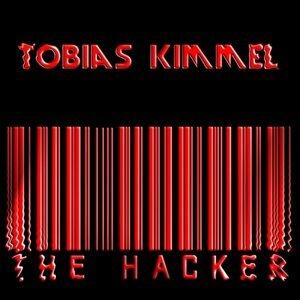 Tobias Kimmel