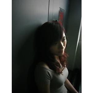 田欣 歌手頭像