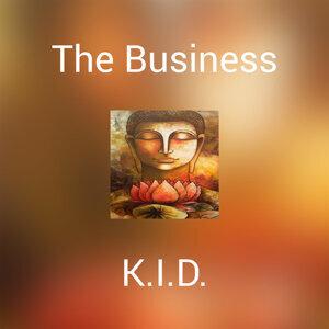 K.I.D.