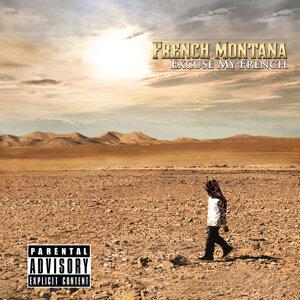 French Montana 歌手頭像