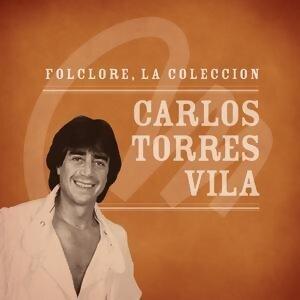 Carlos Torres Vila 歌手頭像
