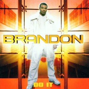 Brandon 歌手頭像