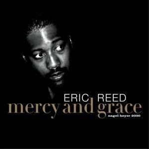 Eric Reed 歌手頭像