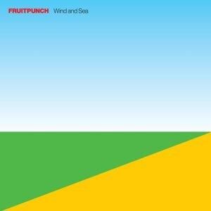 Fruitpunch 歌手頭像