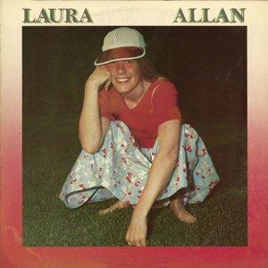 Laura Allan 歌手頭像