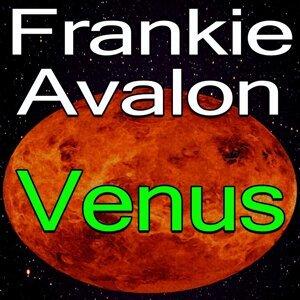Frankie Avalon