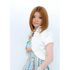 Kumi 歌手頭像