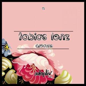 Tobias Lenz 歌手頭像
