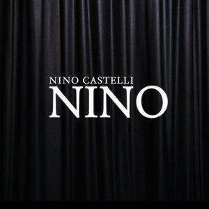 Nino Castelli 歌手頭像