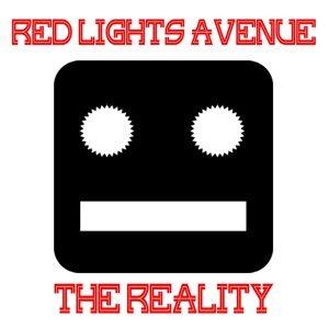 Red Lights Avenue アーティスト写真