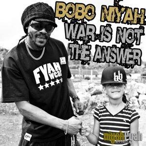 Bobo Niyah