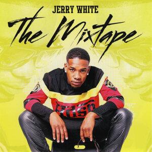 Jerry White 歌手頭像