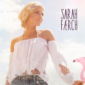 Sarah Færch 歌手頭像
