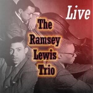 The Ramsey Lewis Trio 歌手頭像