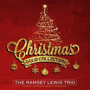 The Ramsey Lewis Trio