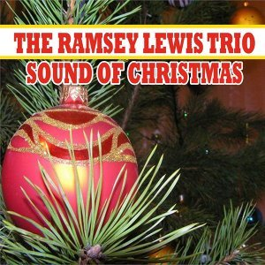 The Ramsey Lewis Trio 歌手頭像