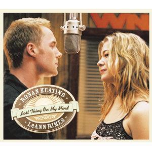 LeAnn Rimes & Ronan Keating 歌手頭像