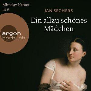 Jan Seghers 歌手頭像