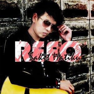 Reeo 歌手頭像